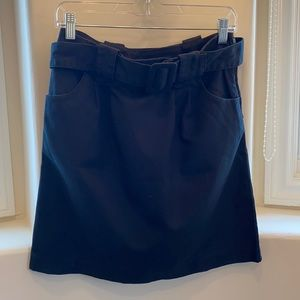 French Connection Women's Skirt Size 4